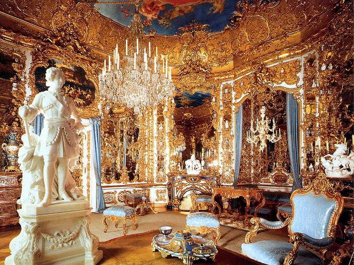 Австрийское качество вне моды