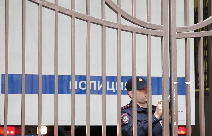 В Архангельске завершено следствие по делу экс-депутата, возглавившего преступную группу