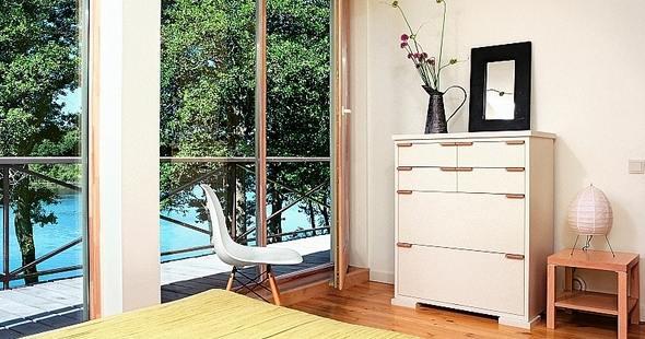 Снять квартиру без посредников стало еще легче