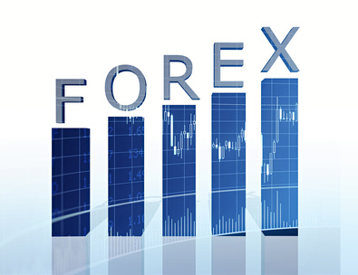Прогноз по валюте