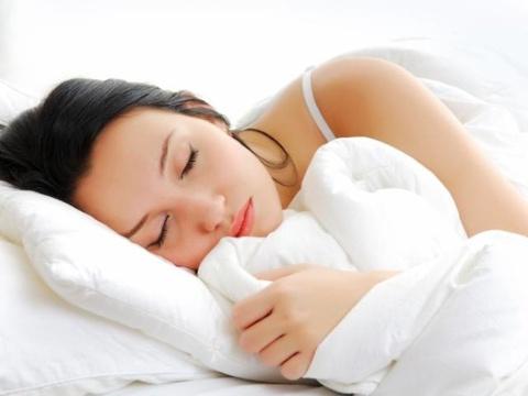 Здоровый и комфортный сон подарят одеяла из пуха
