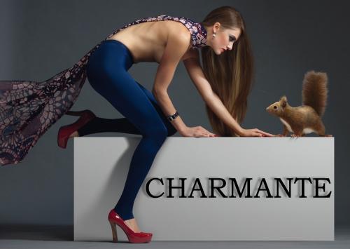 Идеальное белье для женщин и мужчин