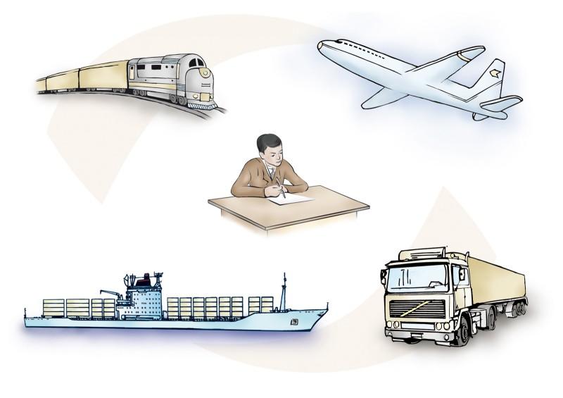 Правильное юридическое оформление бумаг – залог успешной торговли