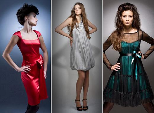 Что же помогает женщинам всегда выглядеть стильно и аккуратно!