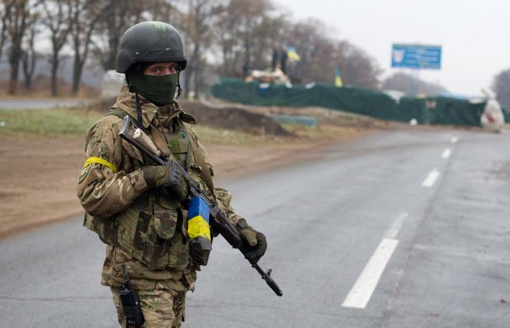 Патрушев: в случае поставок США оружия Киеву РФ продолжит действовать путем дипломатии