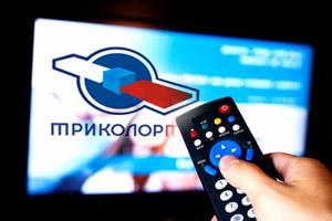 Телевидение в жизни человека стало нормальным явлением