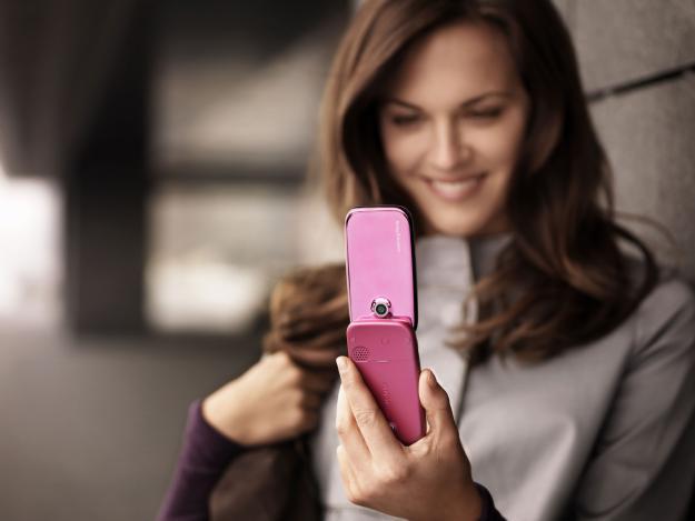А сколько времени вы проводите с мобильников в руках?