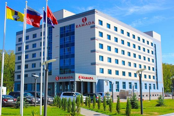 Домодедово гостиницы