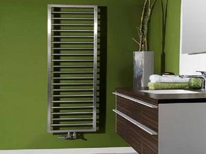 Причинами тошнотворных запахов в ванной все чаще становятся мокрые полотенца