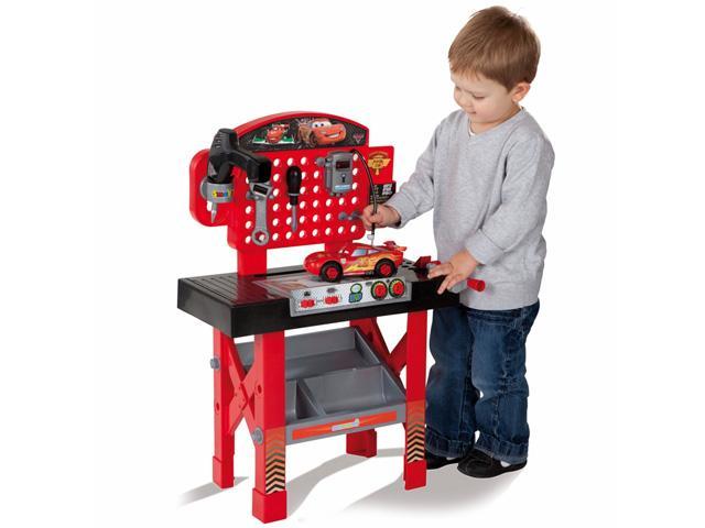 Дарите игрушки детям по поводу и без!