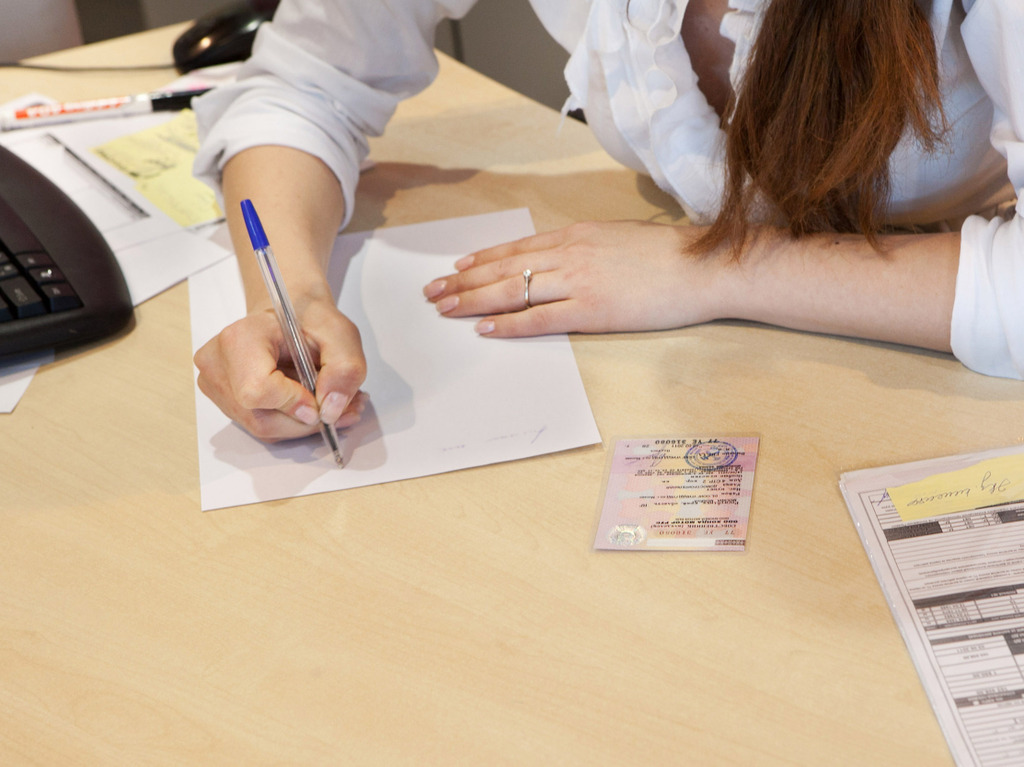 Российские банки окончательно прекращают выдачу автокредитов