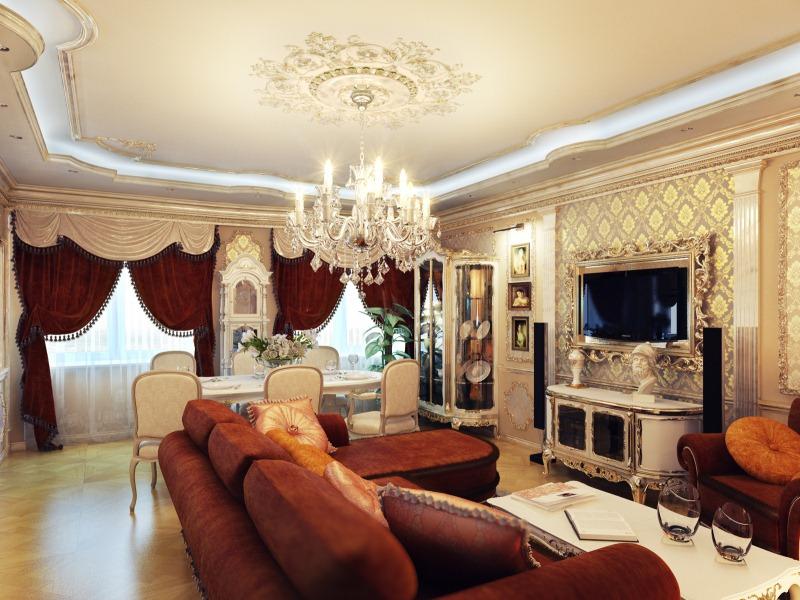 Как подарить уют и гармонию своему дому