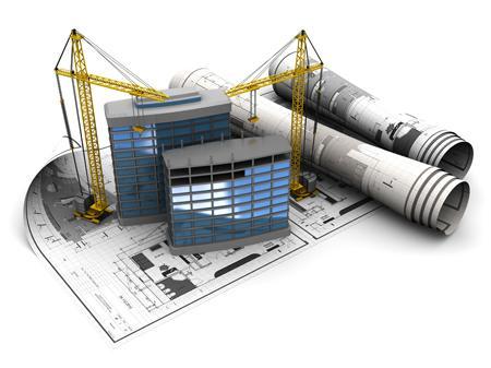Что нужно знать о вступлении в проектное или строительное СРО