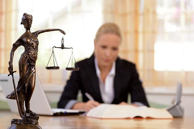 Адвокатское бюро в Ижевске
