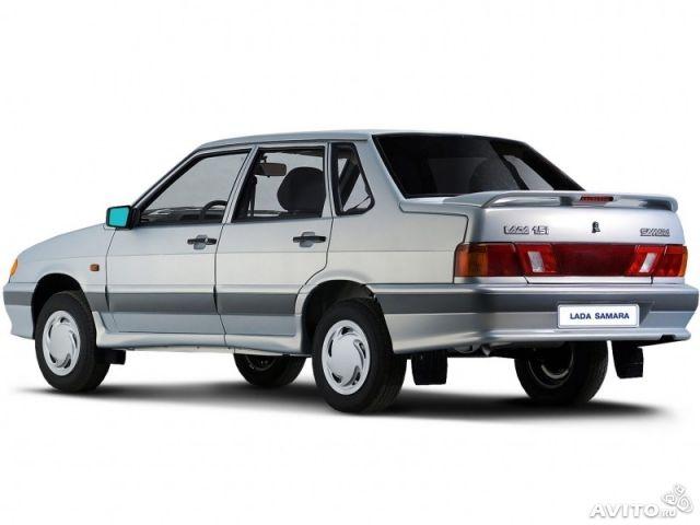 Что из себя представляют российские авто?