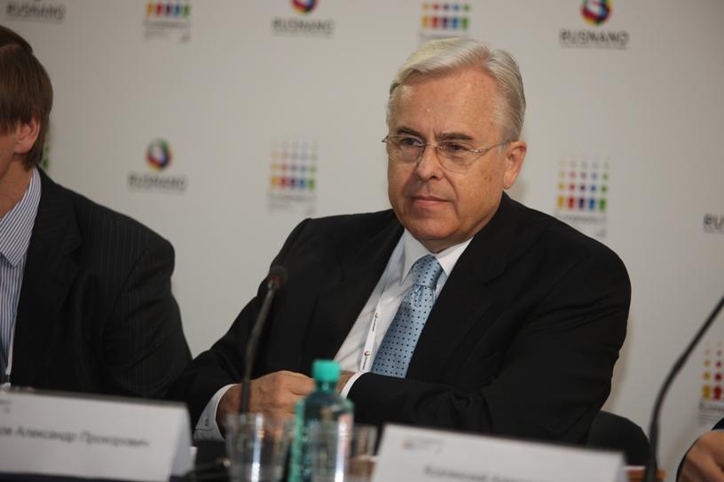 Российский дипломат не допущен на выставку ООН
