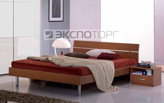 Современные и качественные материалы для производства мебели