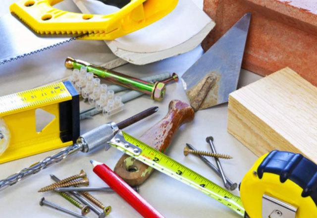 Строительный инструмент и материалы по оптовым ценам