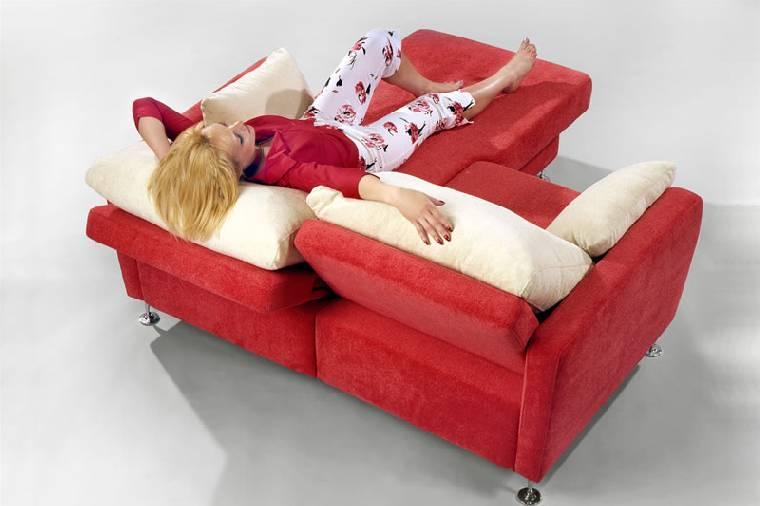 Качественная и недорогая мягкая мебель