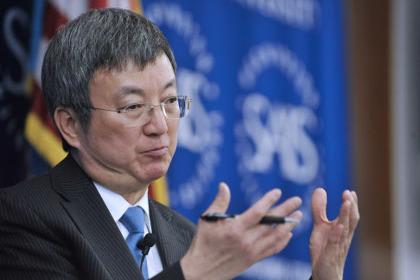МВФ призывает Россию заняться экономическими реформами