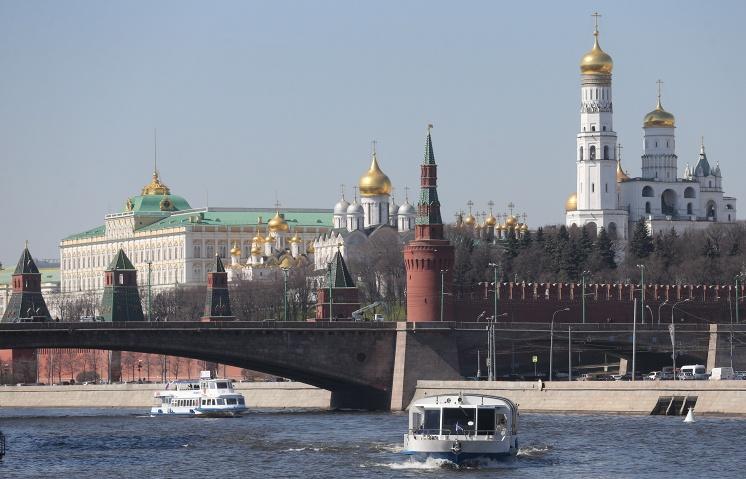 Члены Российского Кабмина будут отчитываться за каждую купленную машину или недвижимость