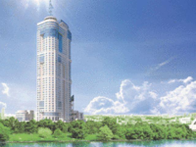 Финансово-строительная корпорация «Лидер»: наши возможности