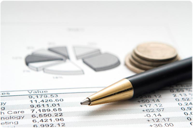 Услуги по бухгалтерскому учету и аудиту