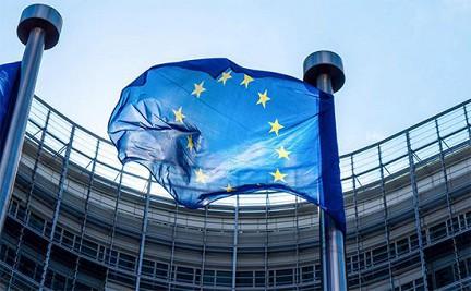 В Страсбурге принята резолюция об отношении к России