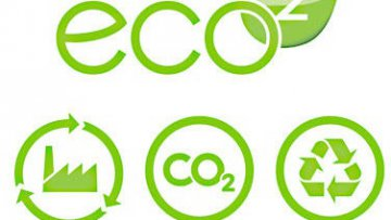 Новые экологические стандарты в Российской Федерации