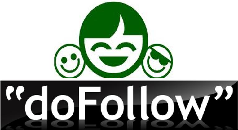 dofollow