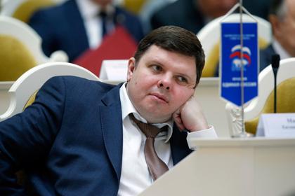 Депутаты заботятся о россиянах и хотят запретить посещение Турции, Таиланда и Египта