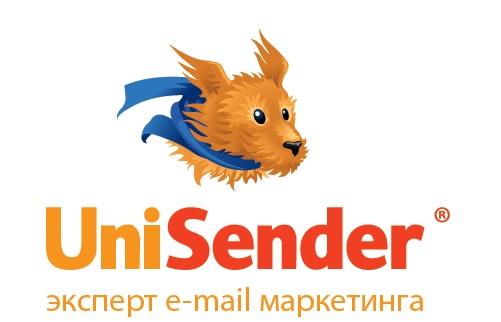 маркетинг для бизнеса от Unisender