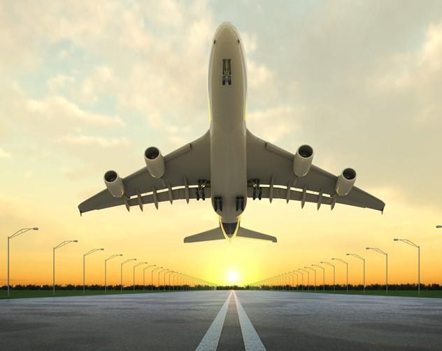 Что такое авиа лоукостеры и почему выгодно с ними летать?