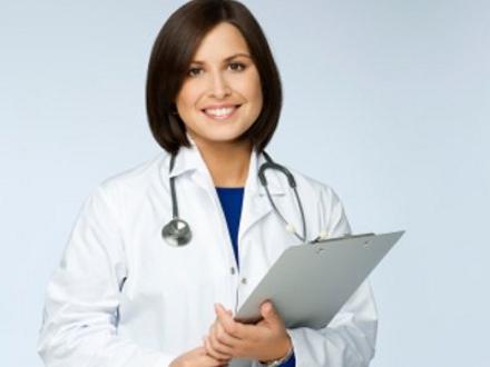 Фунготерапия стоит на страже человеческого здоровья