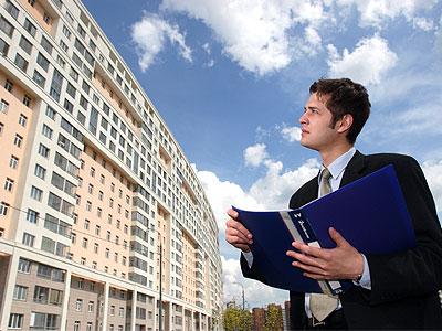 Оценка недвижимости помогает реально взглянуть на вещи