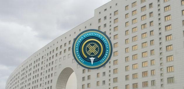 Российские продукты оказались под запретом ввоза в Казахстан