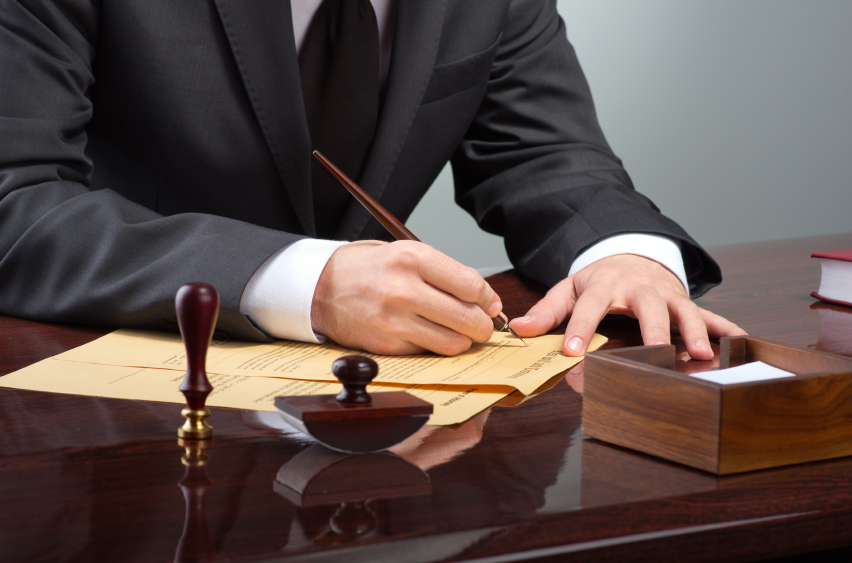 Адвокат в Москве: надежный защитник ваших интересов