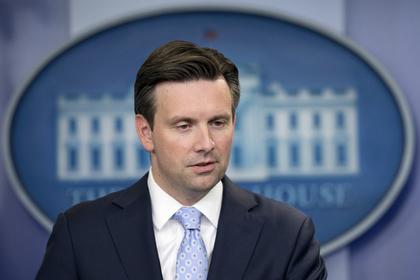 Америка заинтересовалась готовностью России к борьбе с Исламским Государством