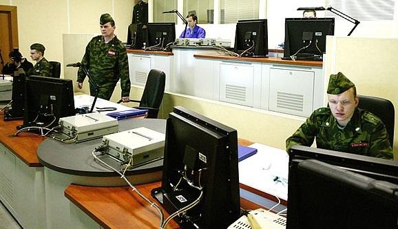 Российская операционка «Заря» готова к серийному выпуску