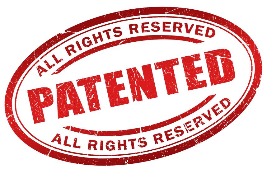 Нужен патент?