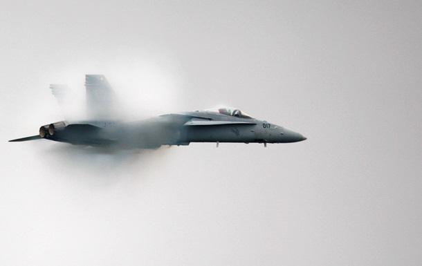 Опасно сблизившийся с бортом Нарышкина французский военный самолет оказался представителем ВВС Швейцарии