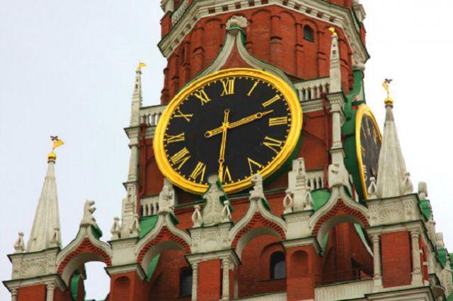 Депутаты инициируют законопроект о возврате к летнему времени
