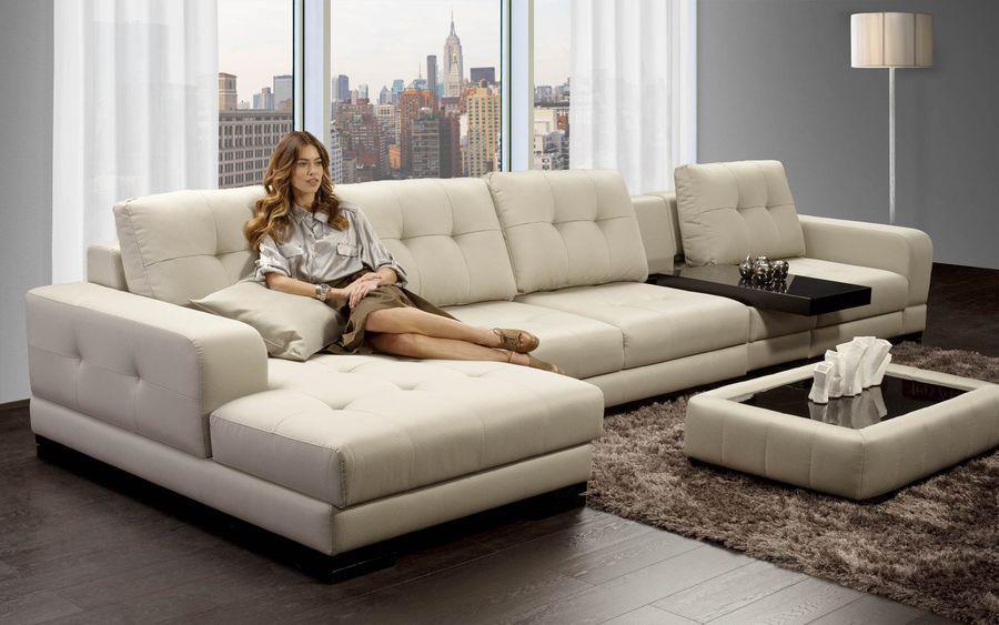 Угловые диваны. Хорошее качество по доступной цене