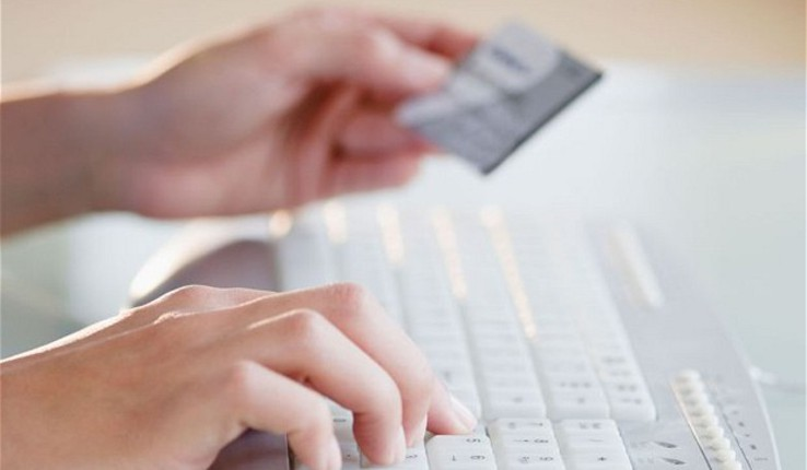 Займы онлайн. Легко, быстро и доступно!