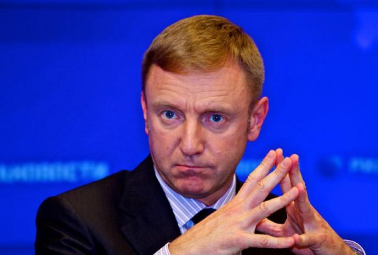 Российский министр образования не решил задачку для первоклассников