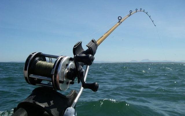 Любите рыбалку? Полюбите мультипликаторные катушки