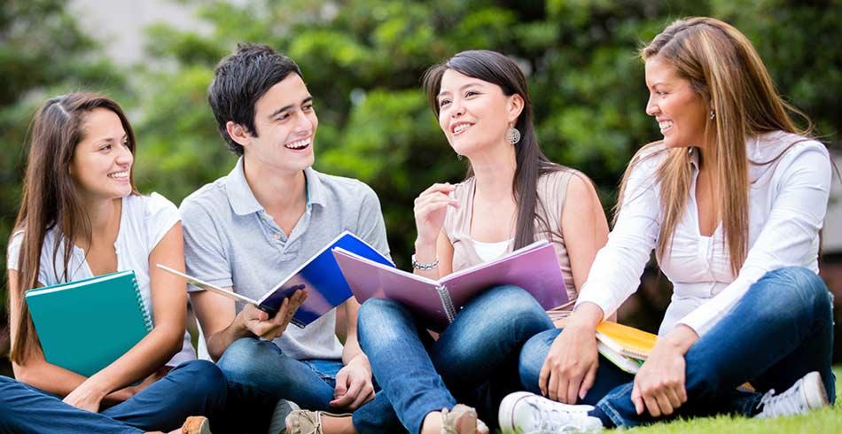 Поступление в китайский университет без экзаменов