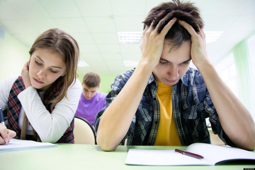 Подготовка белорусских школьников к ЦТ и ЕГЭ по математике