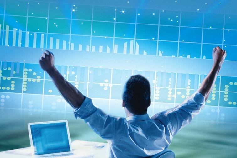 Fort Financial Services запустил новый бонус на рынке Форекс