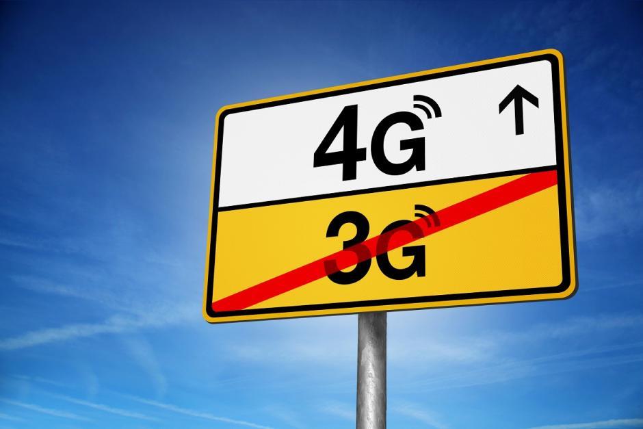 Оборудование необходимое для усиления 4G сигнала
